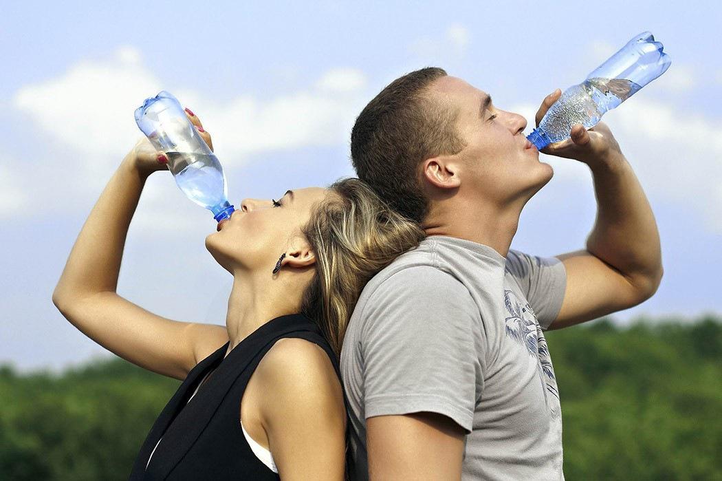 Щелочные минеральные воды список при подагре — Суставы
